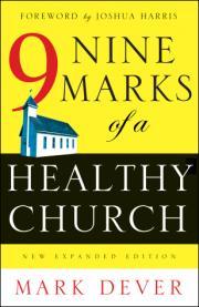Nine Marks