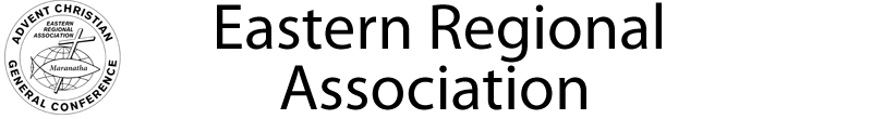 Logo for newsletter