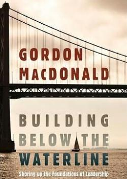 Building Below