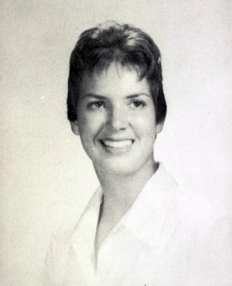 Karen Gabsch
