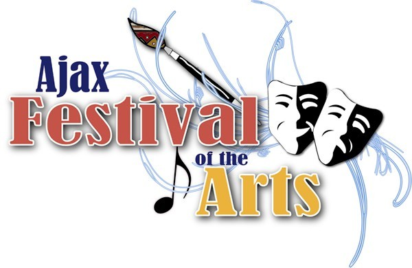 Ajax Festival of the Arts
