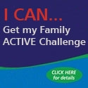 Family Active Challenge