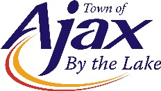 Town of Ajax