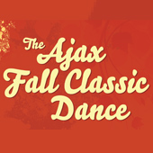 Ajax Fall Classic Dance