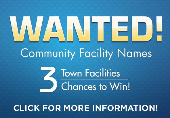 Facility Contest