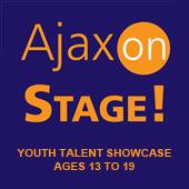 Ajax ON Stage