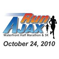 Run Ajax 2010