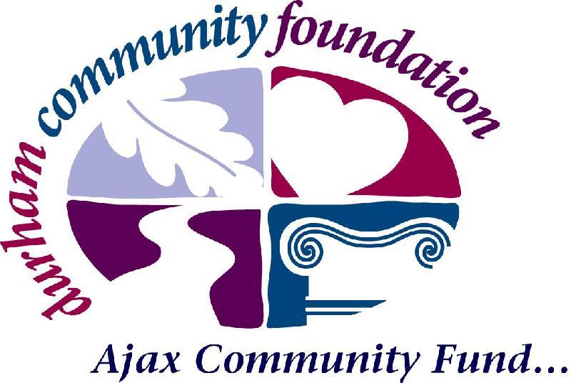 Ajax Community Fund
