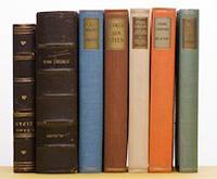 Ajax Public Library Board