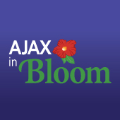 Ajax in Bloom 2010