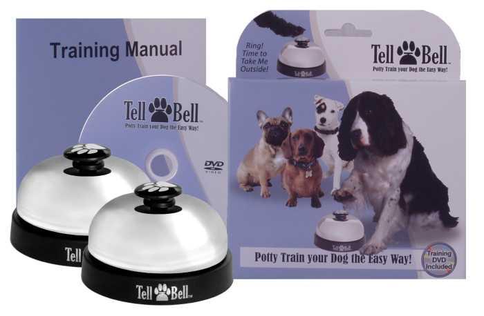 Training Bell