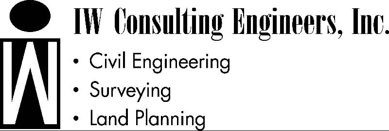IW Consulting Engineers