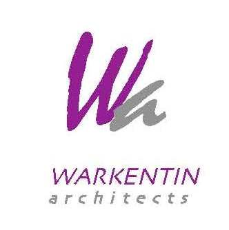 Warkentin Architects