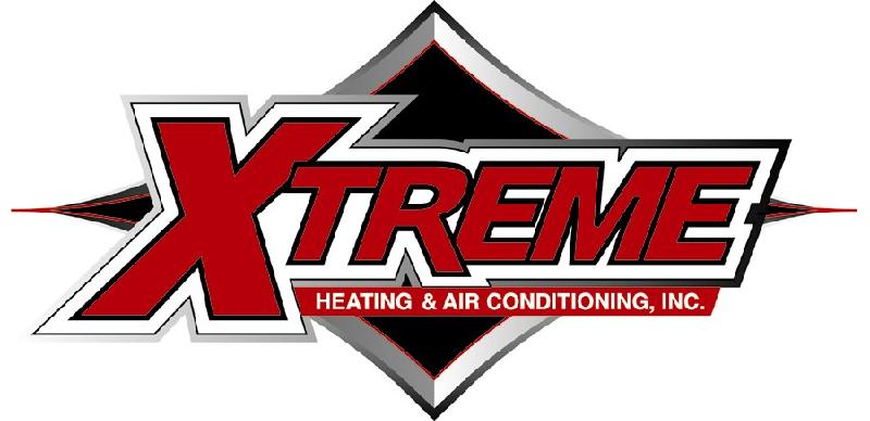 Xtreme Heat and Cool