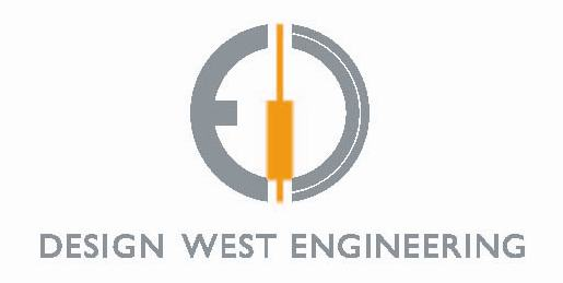 Design West Engineering