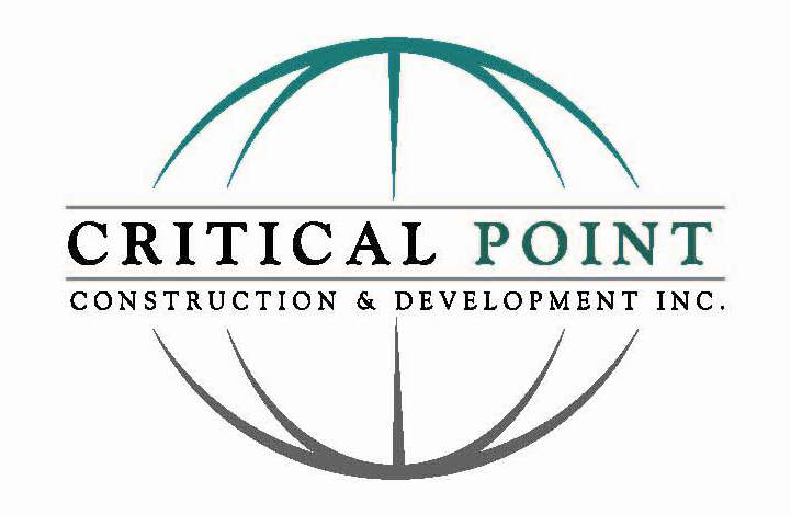 Critical Point Construction