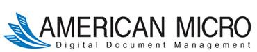 American Micro