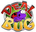 DealBug
