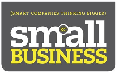 Small Business Media