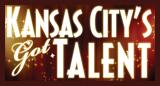 KC's Got Talent