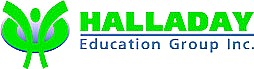 Halladay Education Group