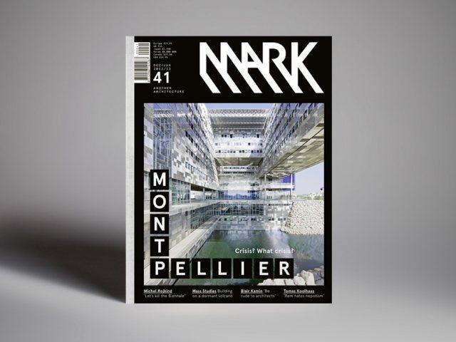 PAR_MARK#41