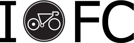 I Bike FC