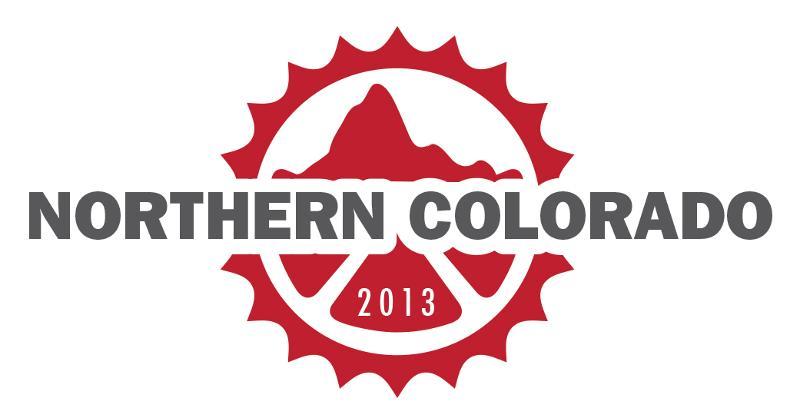 Northern Colorado Logo
