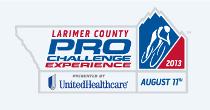 Pro Challenge Experience