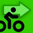 Cycle Tracks Logo