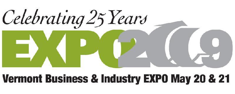 VT EXPO 2009