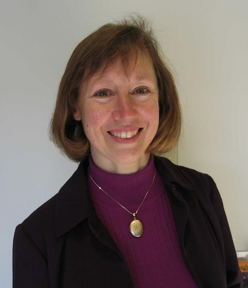 Linda Labbe
