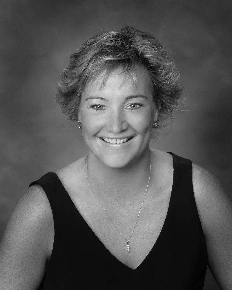 Bonnie Batchelder