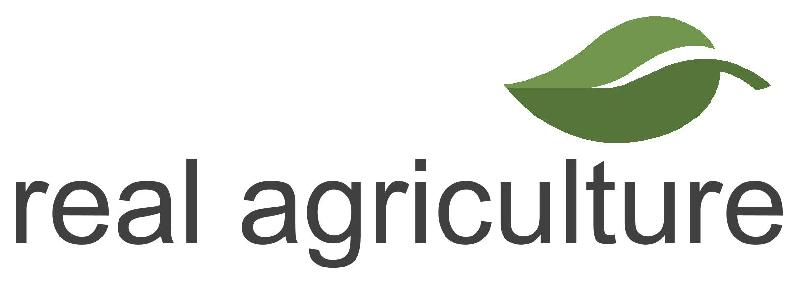 RealAgriculture logo