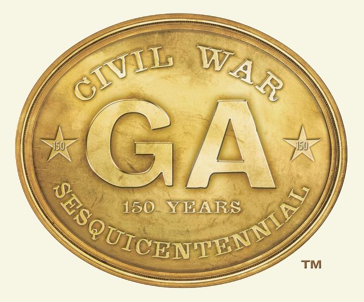 CW150 logo