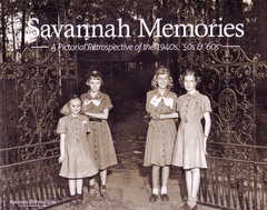 savannah memories
