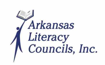 Arkansas Literacy Councils