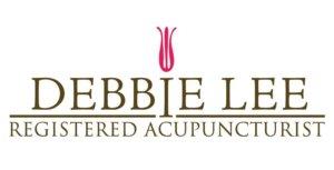Debbie Lee, Registered Acupuncturist