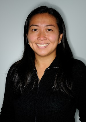 Debbie Lee, Registered Acupuncturist (RAc.)