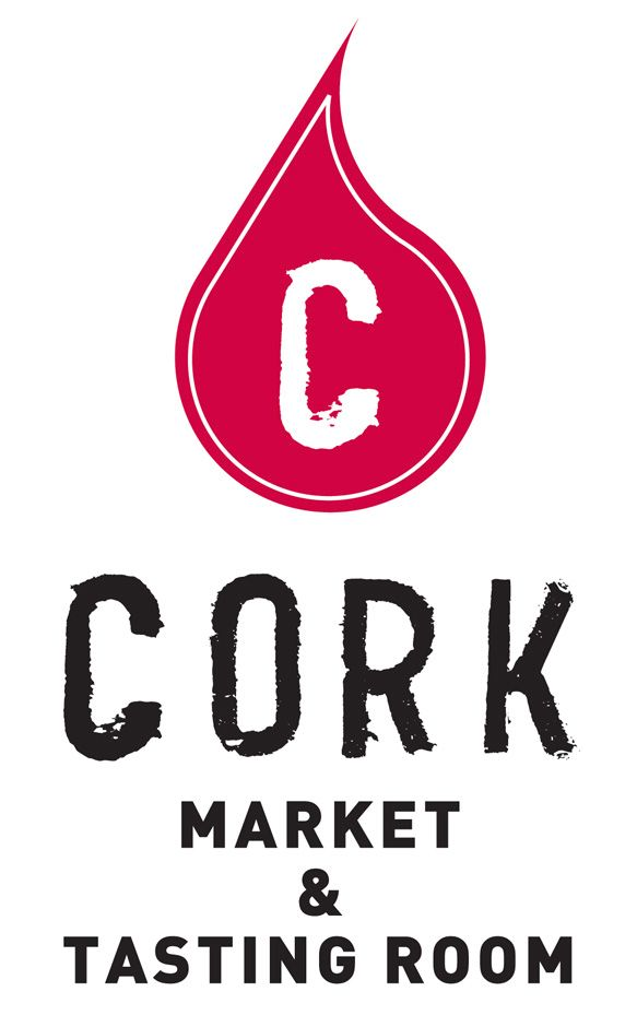 the cork industry the wine industry Innovative packaging for the wine industry: a look at wine closures  the other part of continued use of natural cork in the wine industry today,.