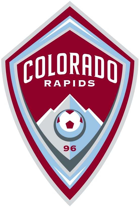 rapids logo