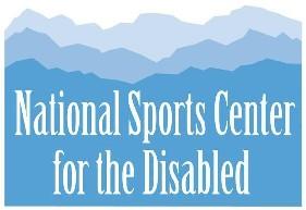 nscd blue logo