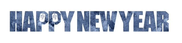 happy new year film newsletter 9 april 2013. Black Bedroom Furniture Sets. Home Design Ideas