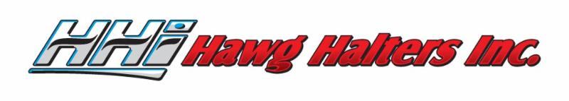 Hawg Halters Inc