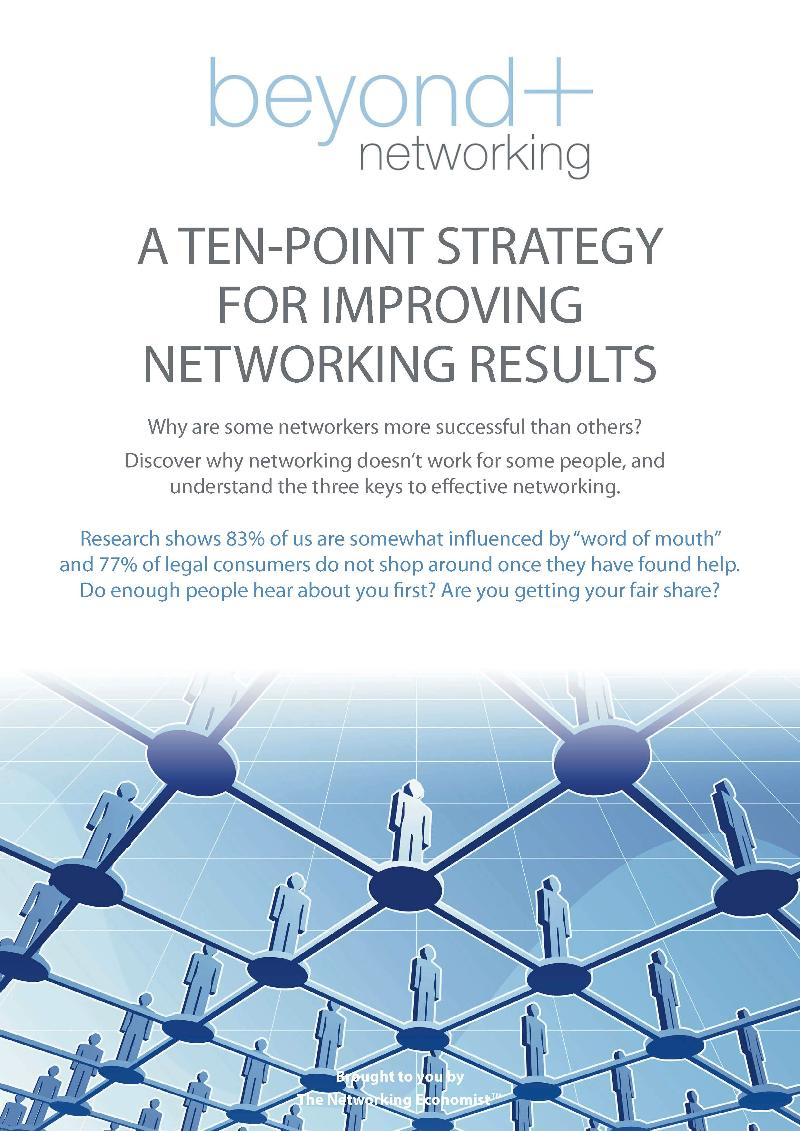 Download your copy of our White Paper today!