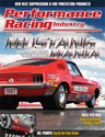 April 2012 Front Cover