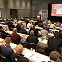 PRI 2011- AETC Conference