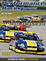 March 2011 PRI Front Cover