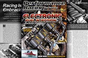 PRI June 2013 cover