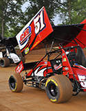 Sprint Car Market